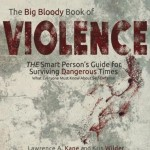 The Big Bloody Book of Violence