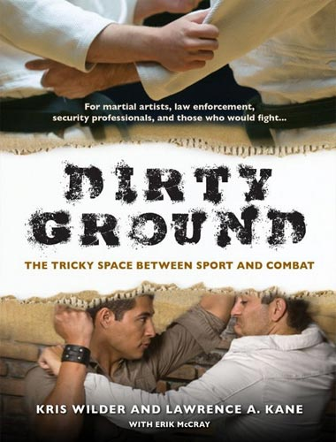 Dirty-Ground