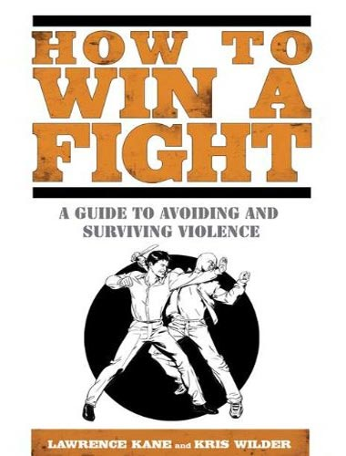 How-to-Win-a-Fight