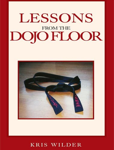 Lessons-from-the-Dojo-Floor