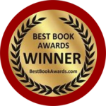 Best Book Awards Winner