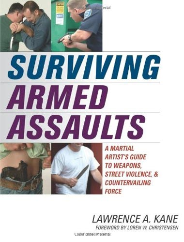 Surviving-Armed-Assaults