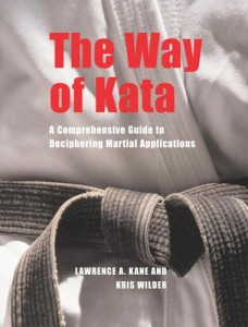 The Way of Kata