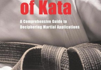 The Way of Kata, by Kane & Wilder