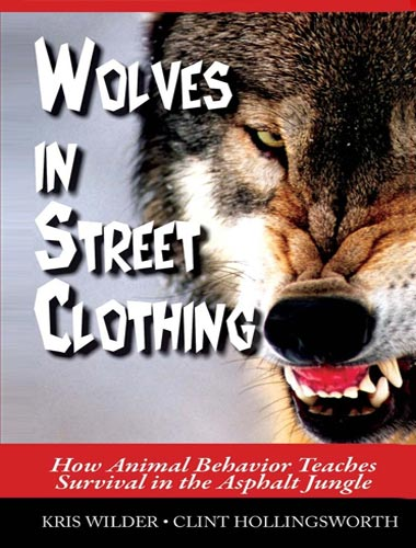 Wolves-in-Street-Clothing