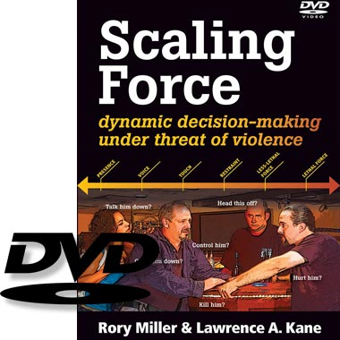 dvd-Scaling-Force